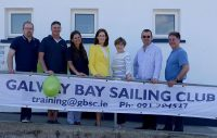 MUR 0248 200x127 - Grant for Galway Bay Sailing Club
