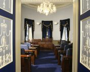 seanad chamber 5498916679 o 177x142 - Budget Tax Benefits and Entitlements