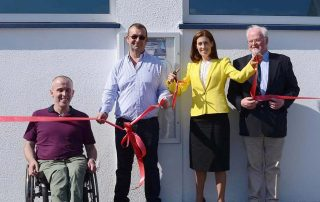 web GBSC CUTTING THE RIBBON OFFICIAL OPENING 320x202 - Events and Engagements